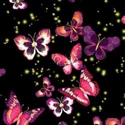 Butterfly jewel 8860 M-20