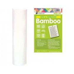 Matilda's Own 100 % Bamboo