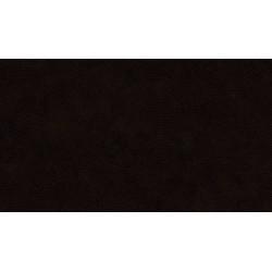 Dimples 1867 N9 Nieuw Noir