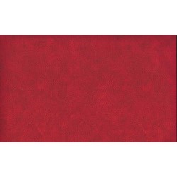 Dimples 1867R1 Crimson