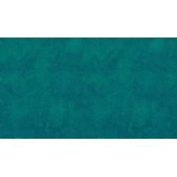 Dimples 1867 T18 Bondi Blue