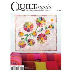 Quiltmania nr.144