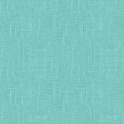 Hoffman 24/7 Linen 4705- 41 Aqua