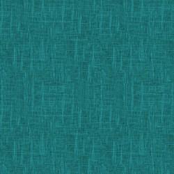 Hoffman 24/7 Linen 4705- 21 Teal