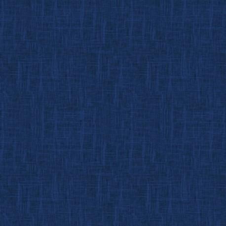 Hoffman 24/7 Linen 4705- 18 Royal